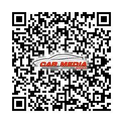 qr_code_mit_logo