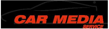 carmedia_logo_big_b_w